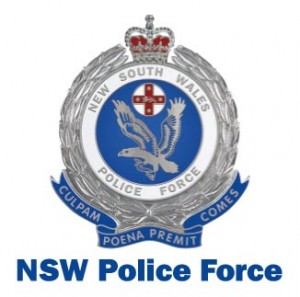 NSW-Police-Force