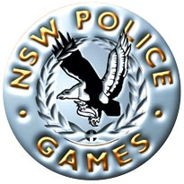 nsw-police-games