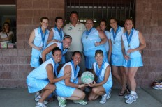 APES Netball NSW Final (88)