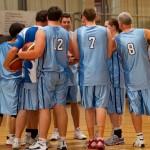 BasketballLR0092