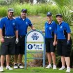 Copy of GolfLR014