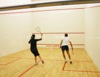 Squash-8