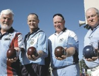 nsw-police-bowling