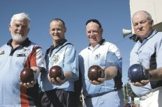 nsw-police-bowling