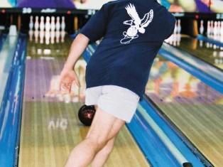 ten-pin-bowling